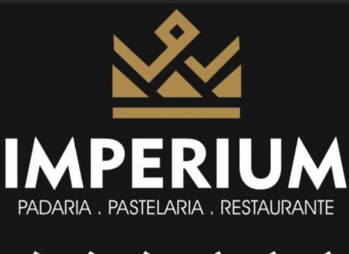 Imperium Padaria Pastelaria
