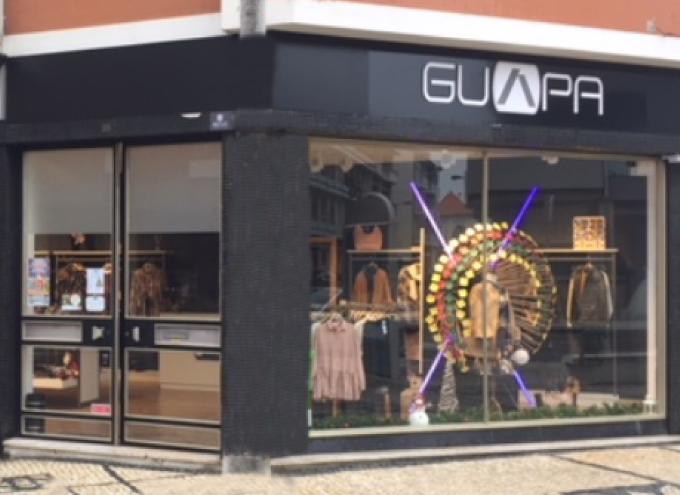 Guapa - Women's Clothing Store