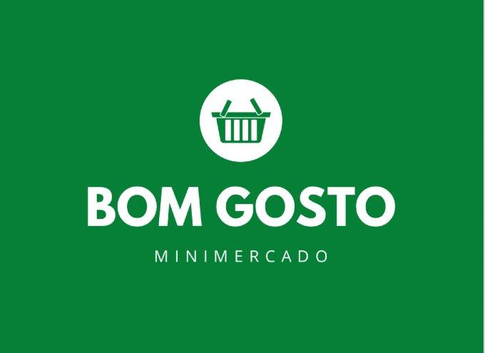 Mini-mercado Bom Gosto