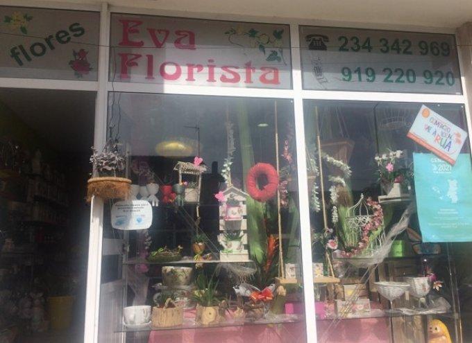 Florista Eva