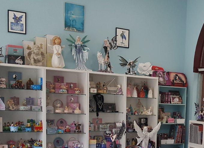 Arca dos Sonhos Gift Shop