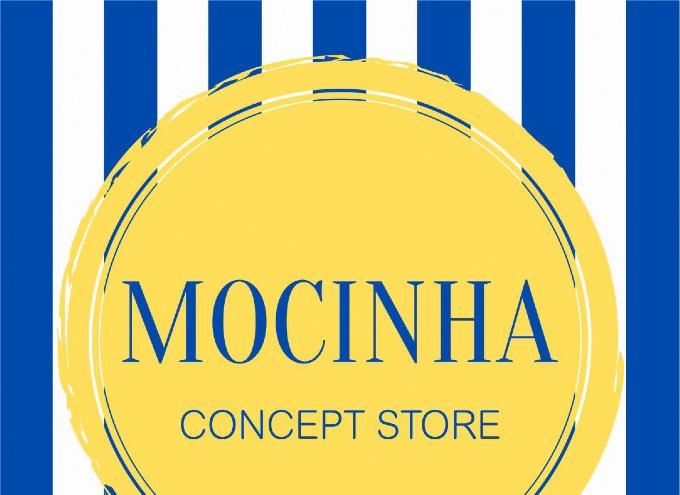 Mocinha Concept Store