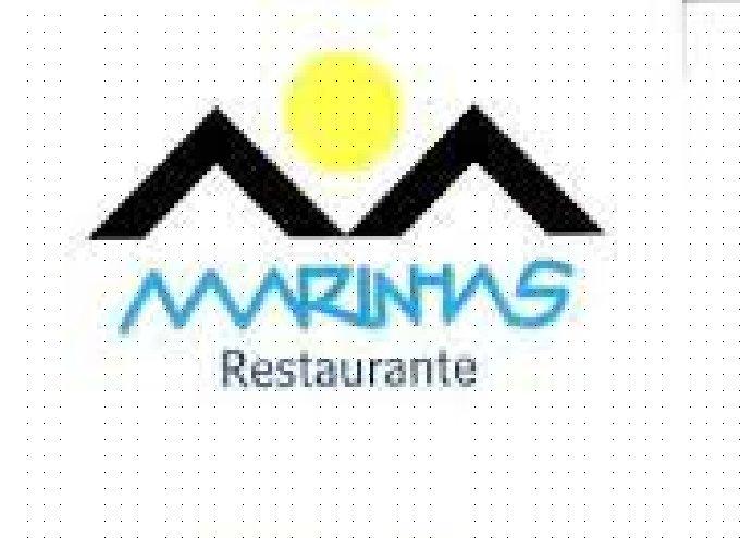 Restaurante Marinhas