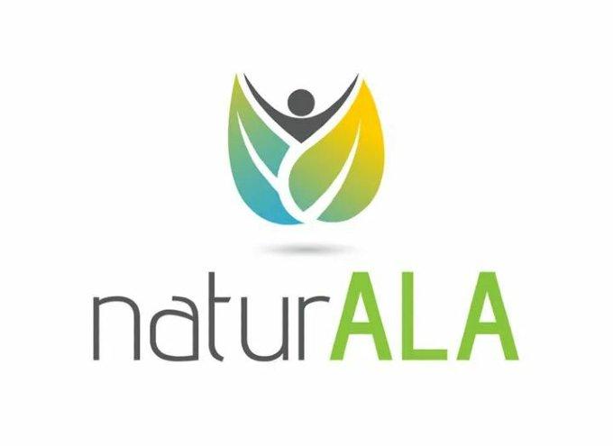 Natur Ala