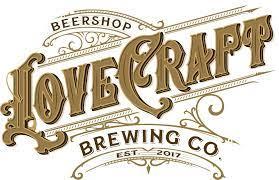 Lovecraft BeerShop Aveiro
