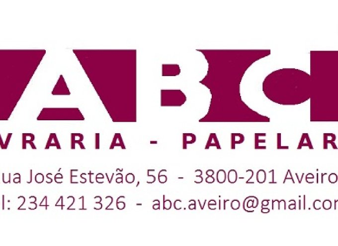 ABC Livraria e Papelaria
