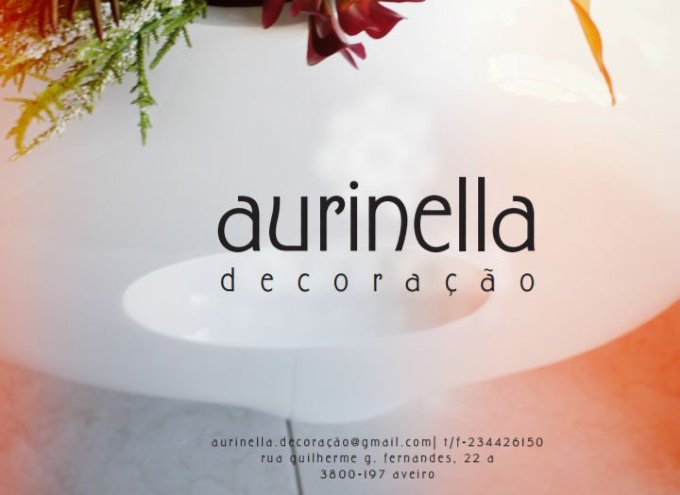 Aurinella Decor