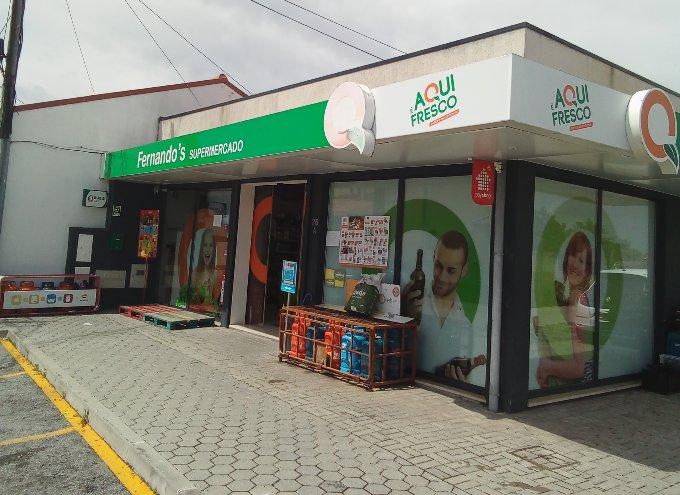 Fernando's Supermercado