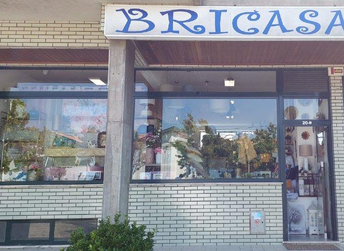 BRICASA