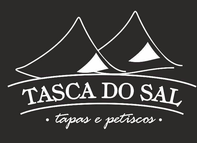 Tasca do Sal