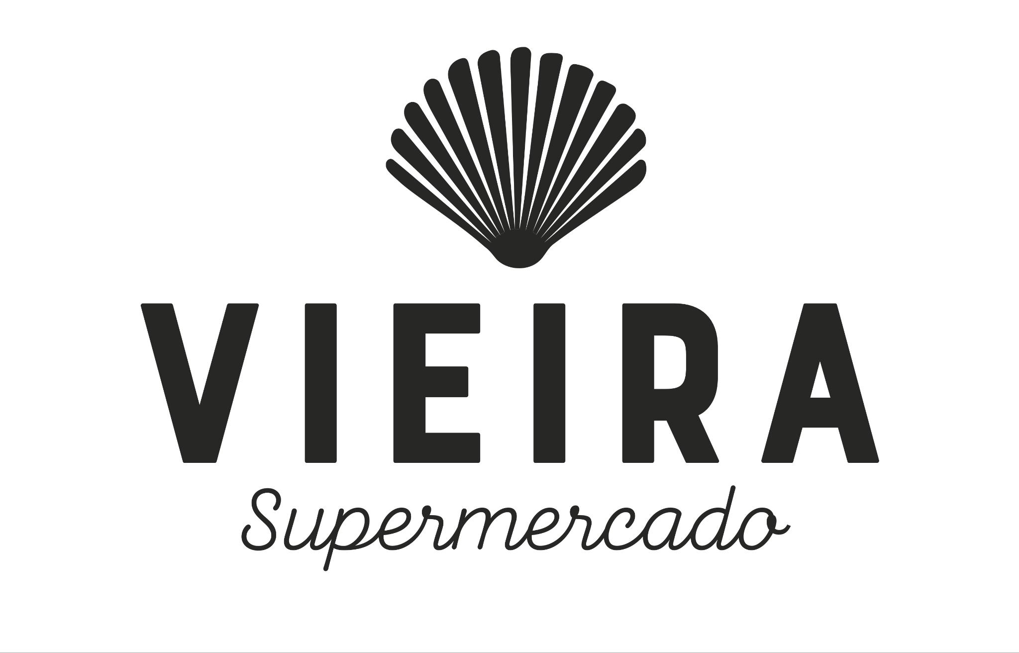 Mini-mercado Vieira